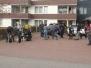 Holland 3.0