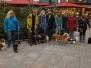 Junghundegruppe Limburg Dez 2017