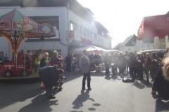 Frühjahrsmarkt_2014_016_resized