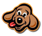 Hundeschule Welpen & Co